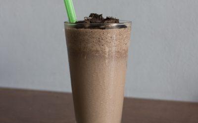 Oreo_crumble_milkshake