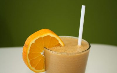 smoothie3