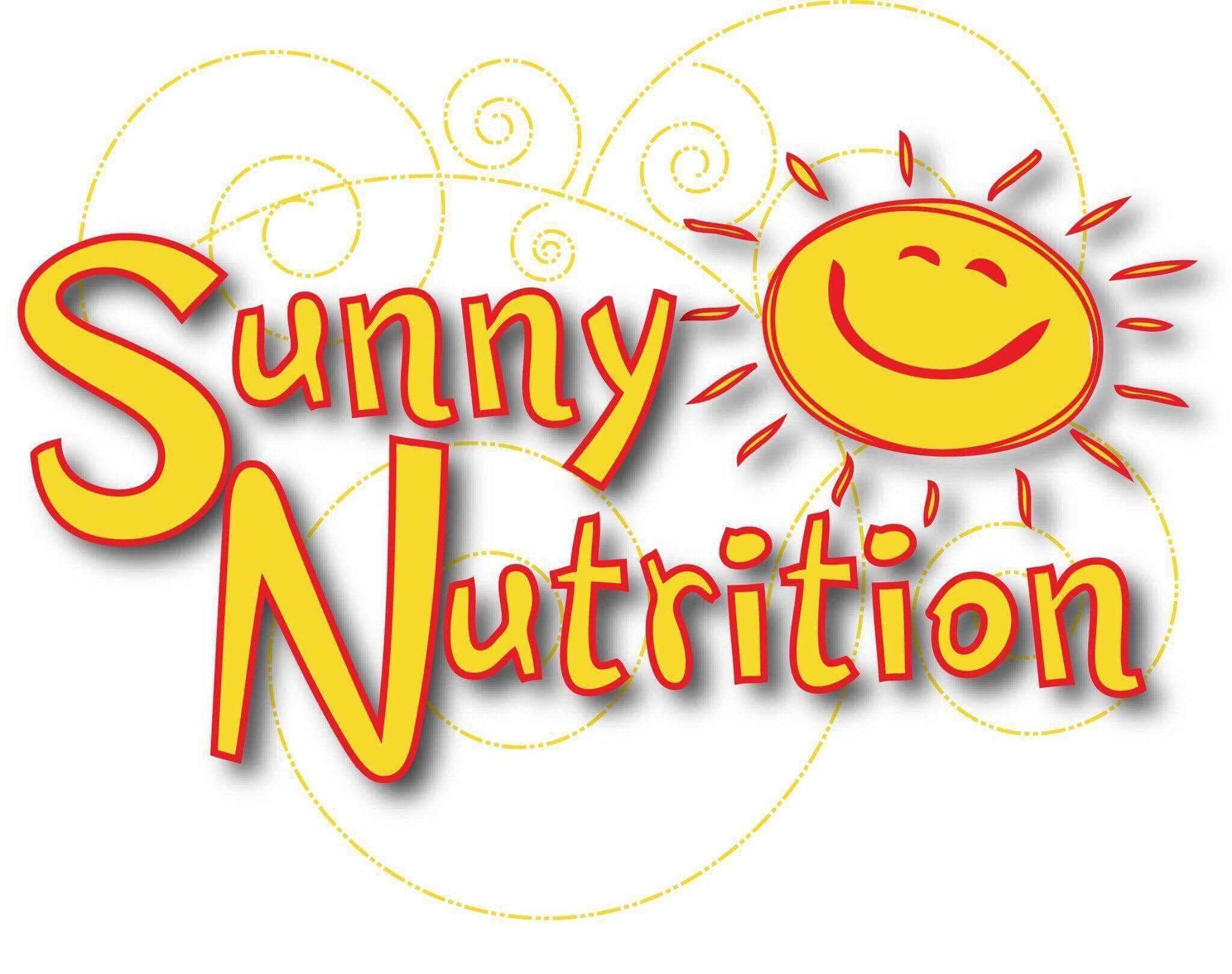 Sunny Nutrition
